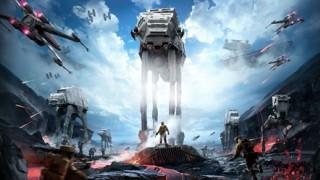 Star Wars Celebration: интервью с поклонниками