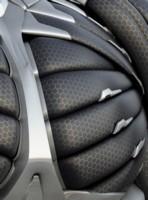 Антикризисное управление. «Игромания» знакомится с Crysis 2 — одним из самых ожидаемых сиквелов в мире