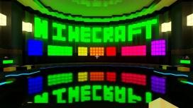 Minecraft RTX — апдейт, который плавит видеокарты. Тест трёх видеокарт и гайд по запуску