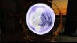 Руководство и прохождение по 'Crystal Key 2: The Far Realm'