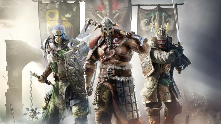 Лучшие PvP-игры: Titanfall 2, Battlefield 1, Overwatch
