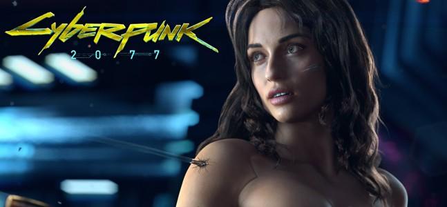 Марчин Ивинский: о будущем GOG.com, о предзаказах и о причинах задержки Cyberpunk 2077