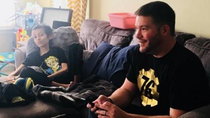 Широкие жесты игровых разработчиков. Нотр-Дам, борьба с раком и забота о пользователях от Epic Games Store