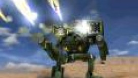 Mechанизация. Игры по вселенной Battle Tech