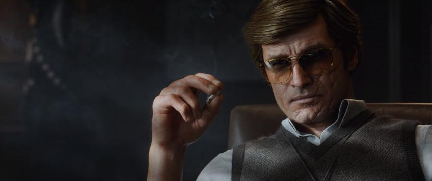 О чём будет сюжет Call of Duty: Black Ops Cold War? Подробный разбор