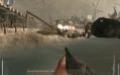 """Руководство и прохождение по """"Medal of Honor Pacific Assault: Director's Edition"""""""