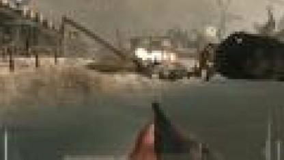 Руководство и прохождение по 'Medal of Honor Pacific Assault: Director's Edition'
