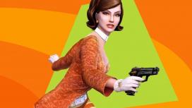 10 игр, которым необходимы современные ремейки