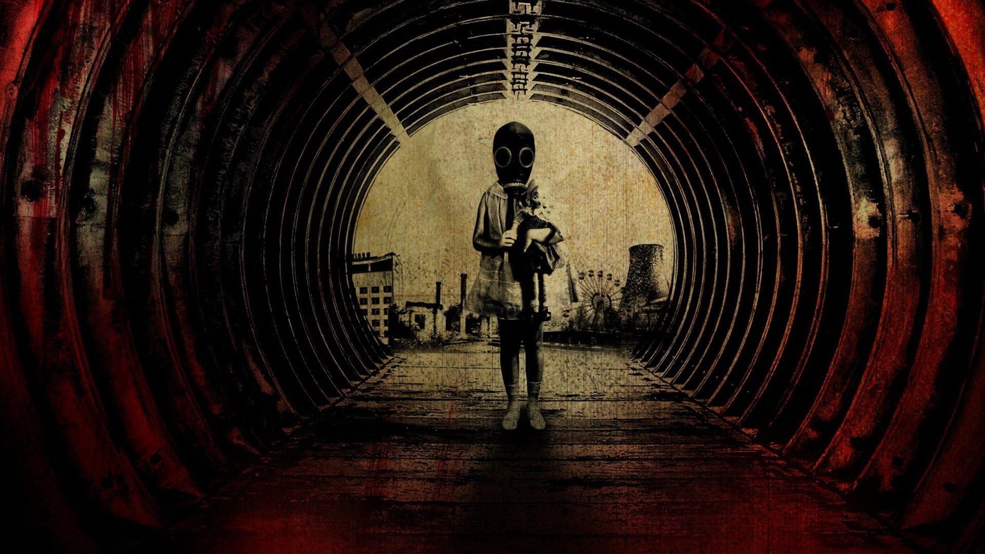 Чернобыль в кино и сериалах. Что посмотреть после хита от HBO?