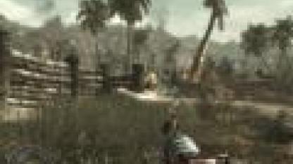 Коды по 'Call of Duty: World at War' (читательские пасхалки)