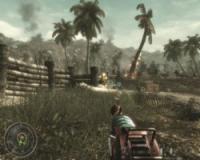 """Коды по """"Call of Duty: World at War"""" (читательские пасхалки)"""