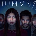 Detroit: Become Human. Гуманизм для самых маленьких