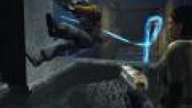 В центре внимания 'Half-Life 2'