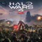 Обзор Warhammer 40 000: Dawn of War 3. Хорошая наследственность