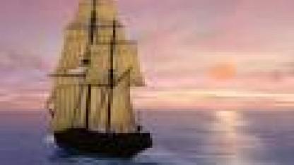 Ждем: Pirates of the Burning Sea