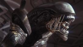 Alien: Isolation и хоррор-симуляторы — эволюция жанра по версии создателя Amnesia