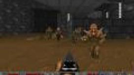 Форум разработчиков: игровая ностальгия