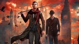 Шерлок Холмс, расхититель гробниц. Обзор Sherlock Holmes: The Devil's Daughter