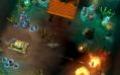 Постмортем Heroes of Might and Magic 5: Владыки Севера