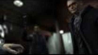 Коды по 'Alone in the Dark' (читательские пасхалки)