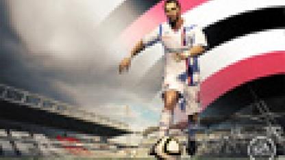FIFA 10: Дневник продюсера