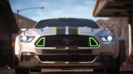 Конференция Electronic Arts на E3 2017: A Way Out, Anthem, Battlefront 2 и многое другое