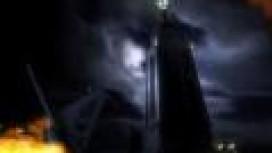 """Руководство и прохождение по """"Bioshock"""""""