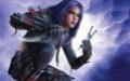 Играем: Guild Wars: Factions
