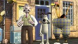 Руководство и прохождение по 'Wallace & Gromit's Grand Adventures'