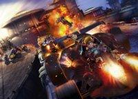Пламенные моторы, часть 2. Обзор платных игровых движков