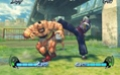 """Руководство и прохождение по """"Street Fighter IV"""""""