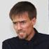 Обзор демоверсии нового «Мор. Утопия». Мраморное гнездо
