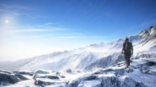 Tom Clancy's Ghost Recon: Wildlands. Как развлечься в огромной песочнице?