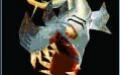 "Руководство и прохождение по ""Quake II"""