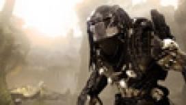 Aliens vs. Predator3