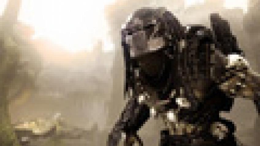 скачать игру Aliens Vs Predator 3 через торрент - фото 5