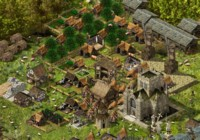 Эксклюзив: Stronghold Kingdoms