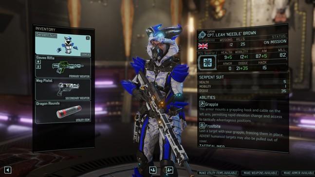 Королей на плаху! Обзор дополнения XCOM 2: Alien Hunters