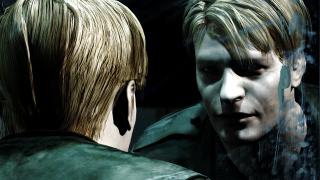 Апокриф: Silent Hill. Часть 1: две игры, изменившие мир