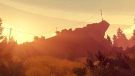 10 лучших «симуляторов ходьбы»