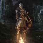 Обзор Diablo II: Resurrected — Сатана, возьми мои вены!