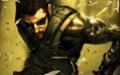 Deus Ex: Human Revolution: Руководство по развитию персонажа