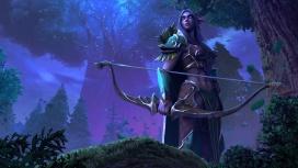 Впечатления от Warcraft III: Reforged. Нужно больше золота… и времени
