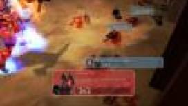 """Руководство и прохождение по """"Team Fortress 2"""""""