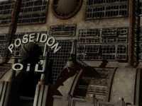 Fallout 3 за 3 часа. Создание новой игры во вселенной Fallout