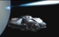 """Руководство и прохождение по """"Swars: X-Wing Alliance"""""""