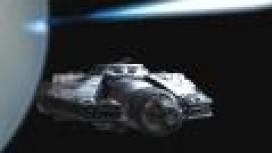Руководство и прохождение по 'Swars: X-Wing Alliance'
