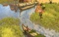 """Руководство и прохождение по """"Titan Quest"""""""