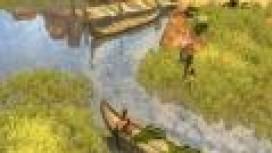 Руководство и прохождение по 'Titan Quest'