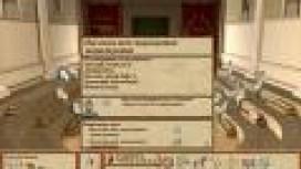 Руководство и прохождение по 'Римская империя (Pax Romana)'